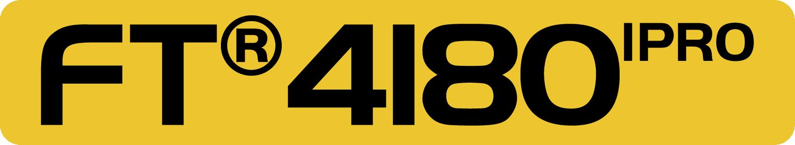 FTR 4180 IPRO