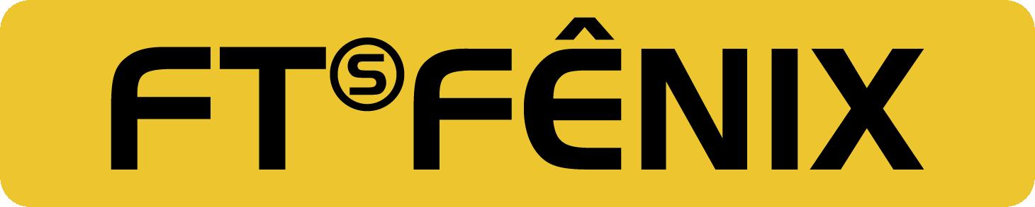 FTS FÊNIX
