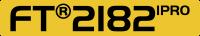 FTR 2182 IPRO