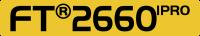 FTR 2660 IPRO