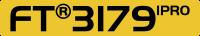 FTR 3179 IPRO