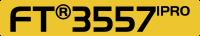FTR 3557 IPRO