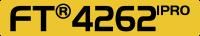 FTR 4262 IPRO