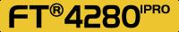 FTR 4280 IPRO