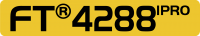FTR 4288 IPRO