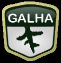 Galha