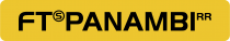 FTS PANAMBI RR