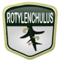Rotylenchulus