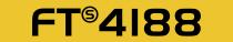 FTS 4188