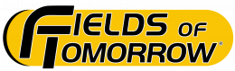 fieldsoftomorrow
